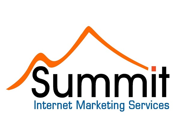 Summit Internet Marketing Services